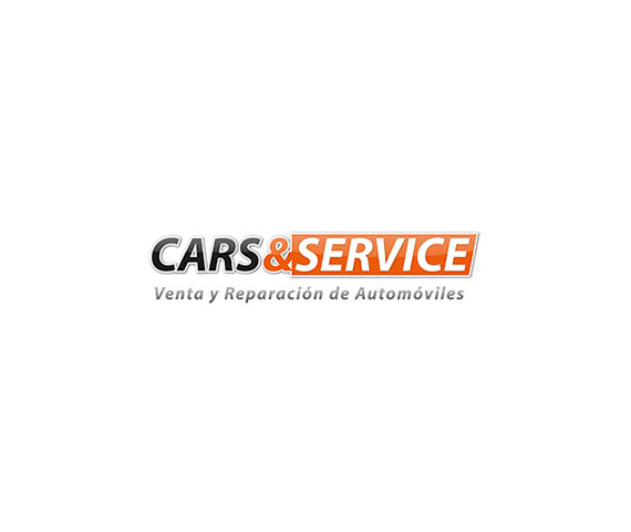 cars and service