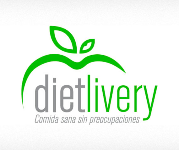 Diet Delivery