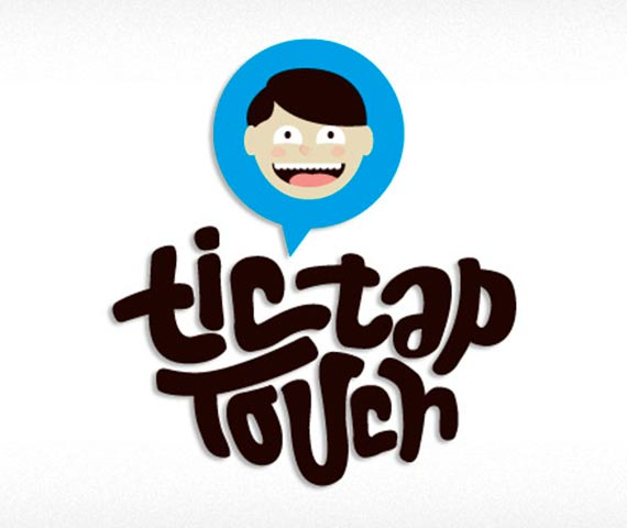tictap touch